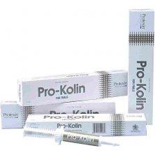 Protexin Pro-Kolin pro psy a kočky 30ml