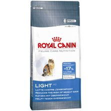 Royal canin Kom.  Feline Light  2kg