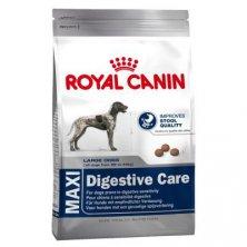 Royal canin Kom. Maxi Digestive15kg
