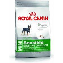 Royal canin Kom. Mini Digestive Care2kg