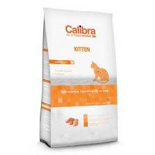 Calibra Cat HA Kitten Chicken7kg NEW