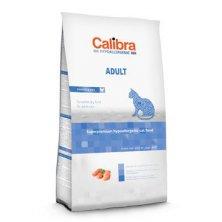 Calibra Cat HA Adult Chicken 7kg NEW