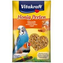 Vitakraft Bird krm. Perls-sprech perle k mluvení 20g