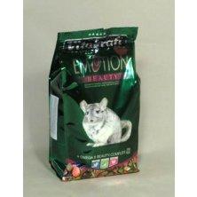 Vitakraft Rodent Chinchilla krm. Emotion Beauty 600g