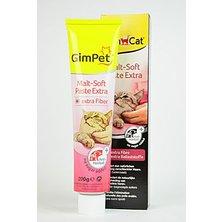 Gimpet kočka Pasta Malt-Soft Extra na trávení 200g