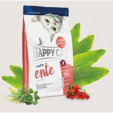 Happy Cat Sensitive Ente 1,4kg