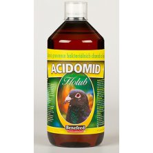 Acidomid H holubi 500ml