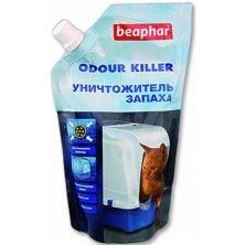 Beaphar odstraňovač zápachu OdourKiller sypký 400g