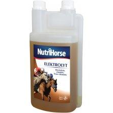 Nutri Horse Elektrolyt 2,5l