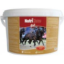 Nutri Horse Gelatin pro koně 3kg