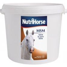 Nutri Horse MSM pro koně plv 3kg