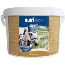 Nutri Horse Sport pro koně plv 1kg