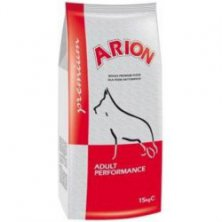 Arion Breeder Profesional Performance 20kg