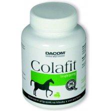 Colafit Single Pony pro koně 30 kostiček