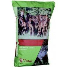 Krmivo cukrovkové řízky sušené 25kg