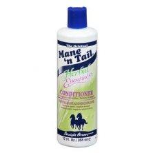 Mane N´Tail Herbal Essentials Conditioner 355 ml Čl.