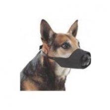 Náhubek fixační pes Henry Schein č.2 1ks