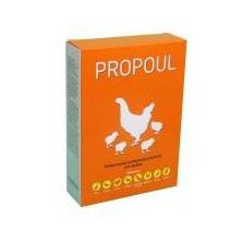 Propoul plv 1kg