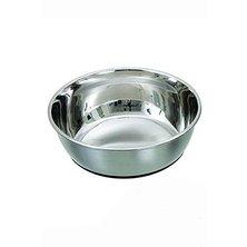 Miska nerez Dog SELECTA protiskluz 950ml 15cm KAR 1ks