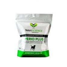 VetriScience Perio Plus Stix dent. tyčinky 30ks pes