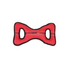 Přetahovadlo MOOV DUMBBELL červená 33cm Zolux