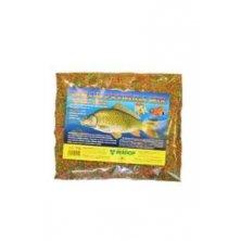 Color extruda mix Jahoda pro ryby 1kg