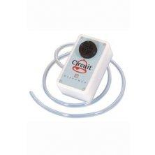 Patient circuit alarm k anesteziol. př. Access 2