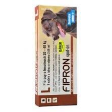 Fipron 268mg Spot-On Dog L sol 1x2,68ml