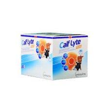 Calf Lyte plus 24x90g