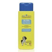 FURminator Šampon pro štěňata a koťata 250ml