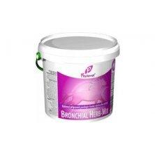 Phytovet Horse Bronchial herb-mix 2,5kg