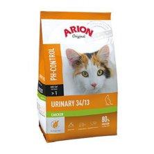 Arion Cat Original Urinary 2kg