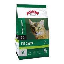 Arion Cat Original FIT 2kg