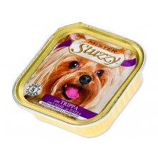 Vanička MISTER STUZZY Dog dršťky (150g)