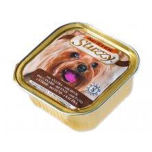 Vanička MISTER STUZZY Dog kachna (150g)