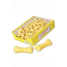 Mlsoun čokosy vanilkové 100ks