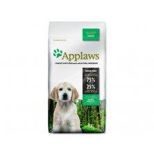 APPLAWS Dry Dog Chicken Small & Medium Breed Puppy (2kg)