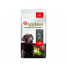 APPLAWS Dry Dog Chicken Large Breed Adult (2kg)