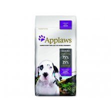 APPLAWS Dry Dog Chicken Large Breed Puppy (2kg)