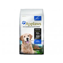 APPLAWS Dry Dog Chicken Light (7,5kg)