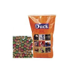 Duck Dog Maitenance 20kg + DOPRAVA ZDARMA + SLEVA 3% Z CENY