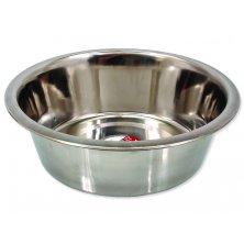 Miska DOG FANTASY nerezová 28 cm (4l)