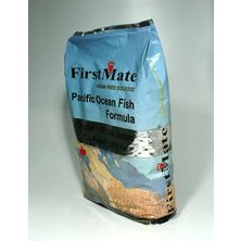 First Mate Dog Pacific Ocean Fish Original 6,6kg