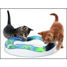 Horská dráha CAT IT Design Senses 1,0