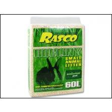 Hobliny RASCO (3,6kg)