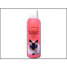 Šampón BEAPHAR ProVitamin proti zacuchání (250ml)