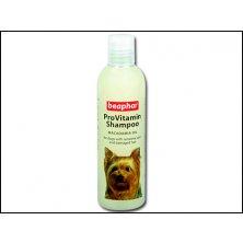 Šampón BEAPHAR ProVitamin pro obnovu srsti (250ml)