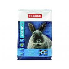 BEAPHAR CARE+ králík (5kg)