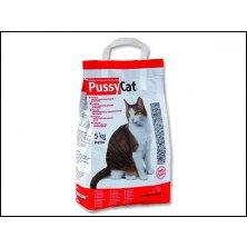 Kočkolit ZEOCEM Pussy cat (5kg)