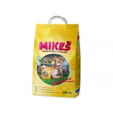 Kočkolit LITH Mikeš (10kg)